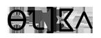 Oliba Health Logo